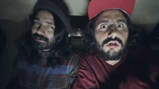 Lng/SHT - Caballeros del Sábado por la Noche ft. XVW (Video Oficial)