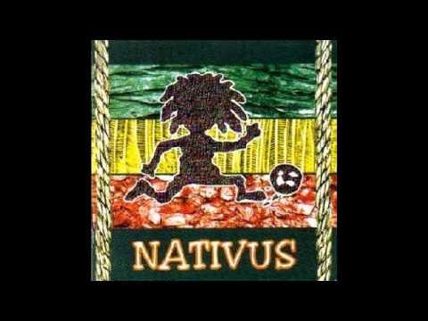 Jota Quest & Nativus  Vamos Fugir