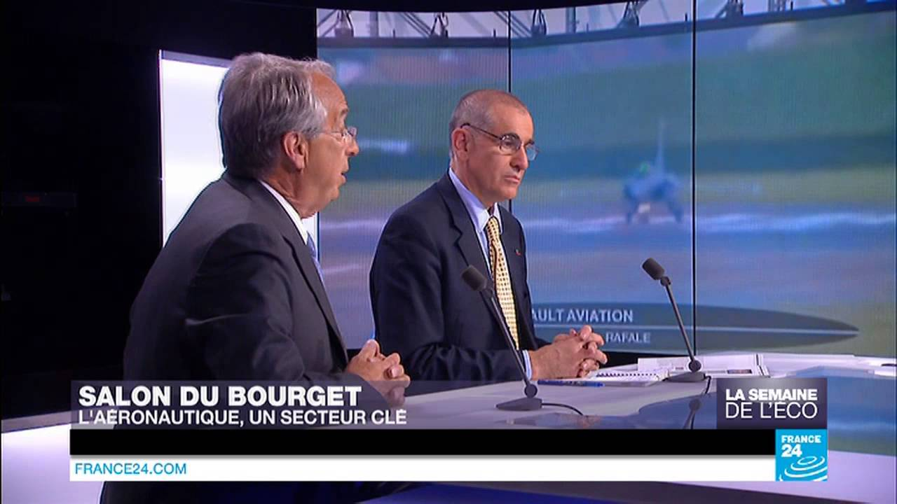 Salon du bourget 2015 a ronautique d fense et s curit youtube - Salon aeronautique du bourget 2015 ...