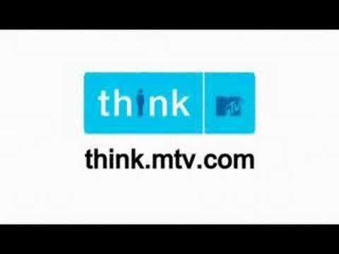 MTV video warning of American Holocaust?