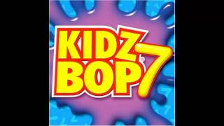 Watch Kidz Bop Kids Breakaway video