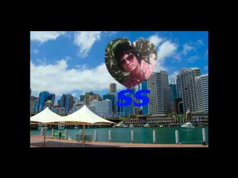 St banjar DJ song jbt