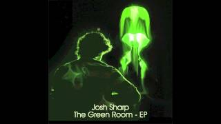 Josh Sharp - Your Love is a Gun