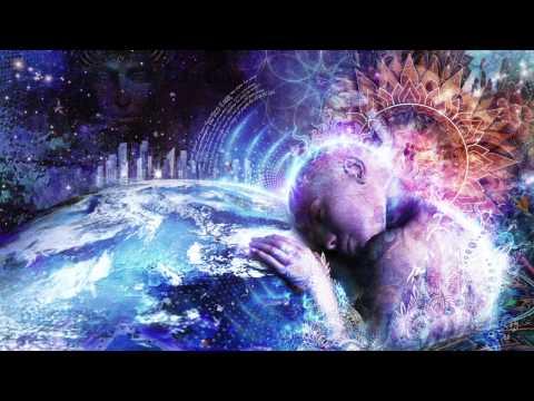Terence MCkenna (Rimshots) #013 – Creating Global Culture