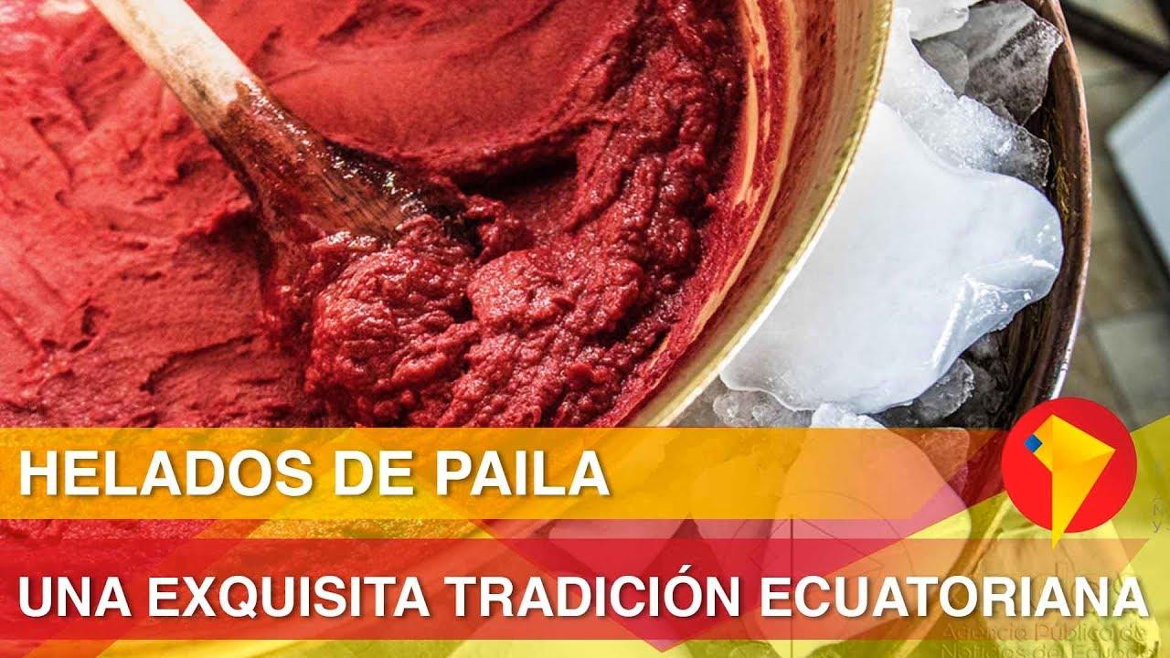 Ecuadorianische Gewichtsverlustprodukte Orlando Florida