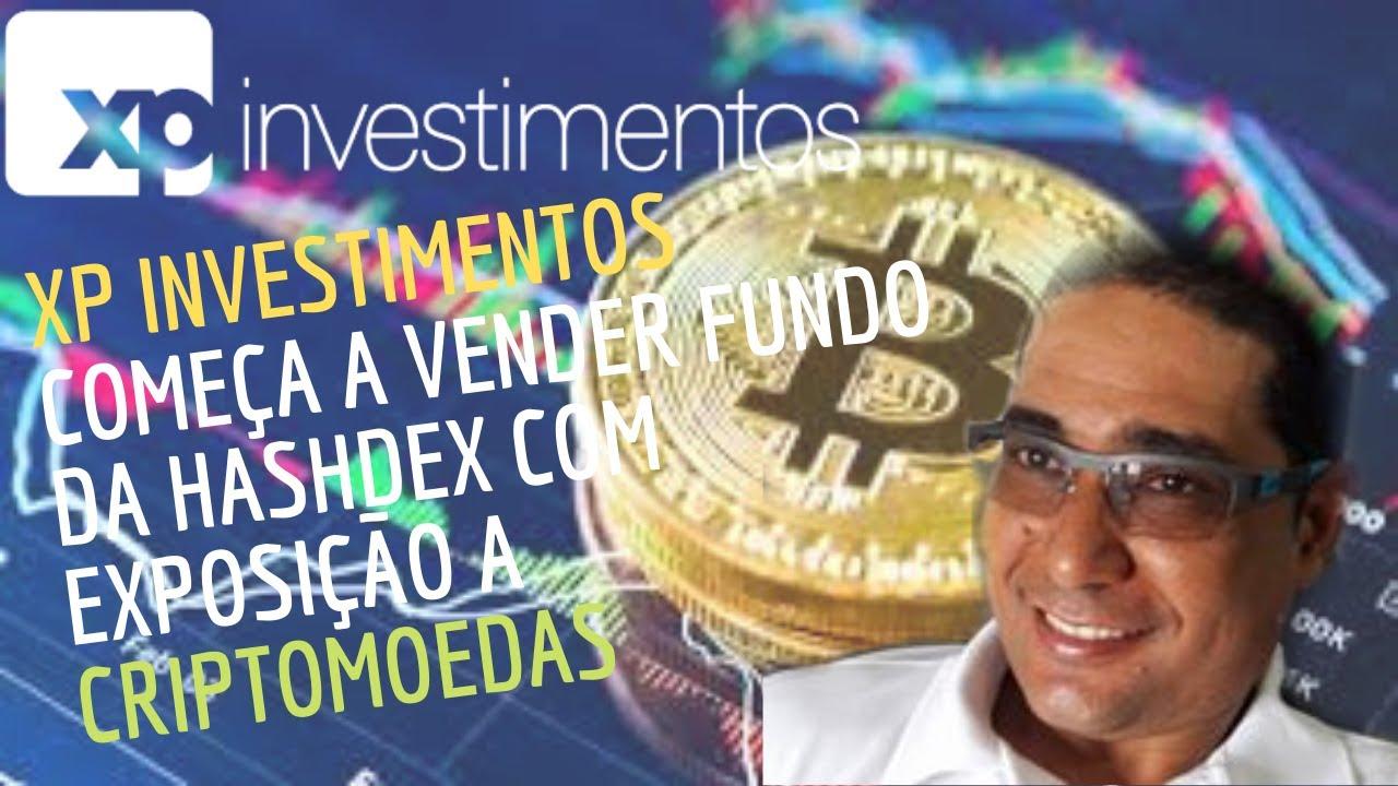comprar bitcoin xp investimentos