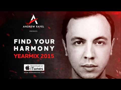 Andrew Rayel - Find Your Harmony Radioshow...