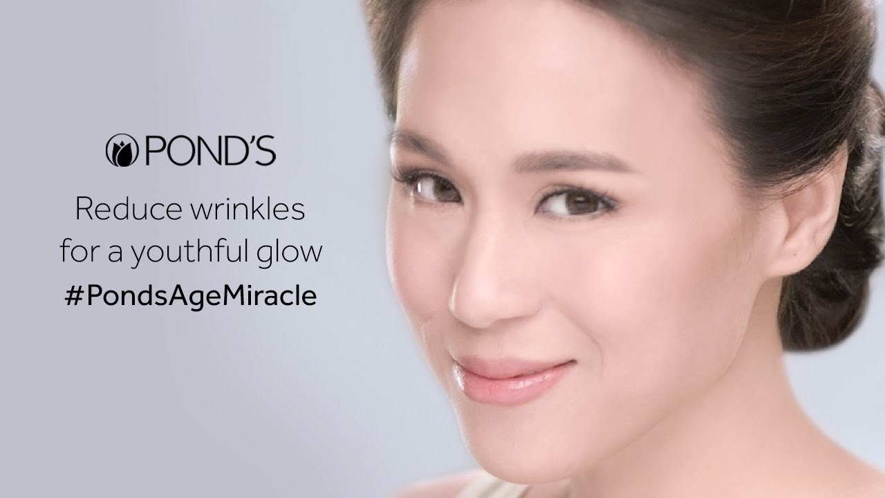 picture 4 New Products That Fight Wrinkles