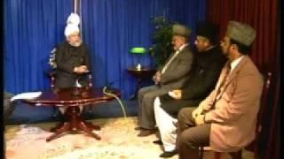 Islamic Teachings Regarding Adoption - Part 2 (Urdu)