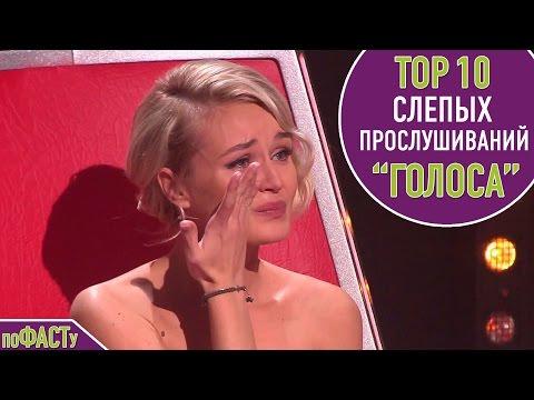 фильмы руским с с порно переводам