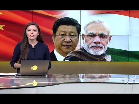 What's at stake in latest India-China border row (WION Gravitas)