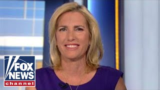 Ingraham: Bullets and blame, another weekend in Chicago