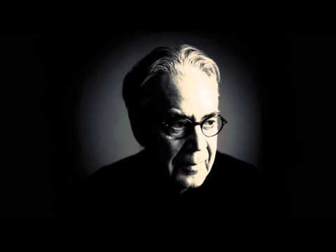 Howard Shore - Mythic Gardens | Concerto for Cello and Orchestra - Mvt. II