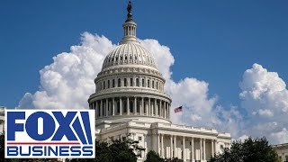 Congress considers reauthorizing the USA FREEDOM Act