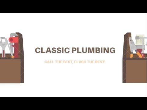 classic-plumbing---south-plano---(214)-997-0353
