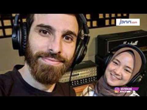 Lagu Baru Nissa Sabyan Dengan Musisi Asal Libanon Adam Ali