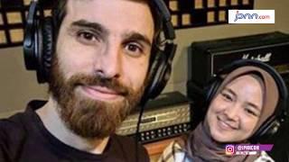 Download Mp3 Lagu Baru Nissa Sabyan Dengan Musisi Asal Libanon Adam Ali