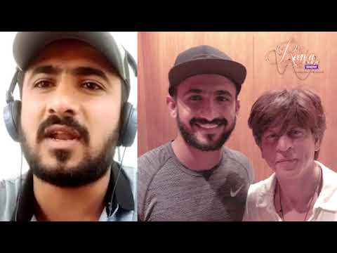 Download Cricketer KC Cariappa LIVE on The Reena Dsouza Show | CWL Season 2 - Part 1