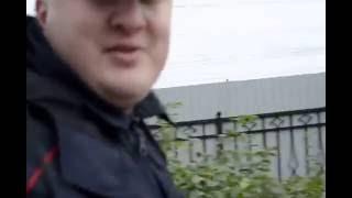 Сотрудники транспортной полиции перепутали журналиста с террористами, Блокнот Россошь(на железнодорожном вокзале в Россоши сержант полиции Ягодкин задержал редактора информационного портала..., 2016-10-16T17:03:10.000Z)
