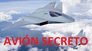 BOMBSHELL: LA CIA UTILIZA A NIÑOS PARA PROBAR ARMAS ULTRA SECRETAS EN VIDEOJUEGOS