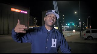 Kay Slay Ft Styles P, Sheek Louch, Vado, RJ Payne - Back To The Bars Pt 2 (New Official Music Video)