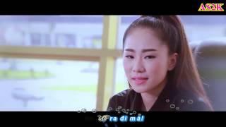 [720p + Lyrics] Anh Muon Chia Tay Phai Khong - Luong Bich Huu