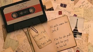 Softeast - Kasih (Cover by Leo   Angelo   Jordhy) Video Lyrics
