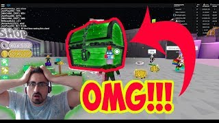💚ROBLOX GAMES LIVESTREAM #32 GIVEAWAY💚 Tuesday stream