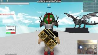 ROBLOX Twisted murderer loby glitches and TM Airport glitch