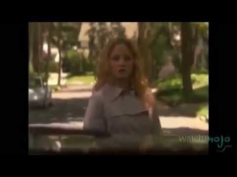 Best seduction scenes sex video movie