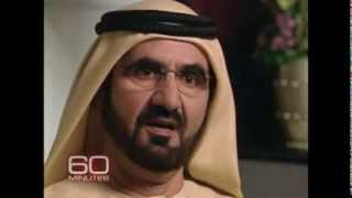 SPECIAL JUDICIAL COMMITTEE - DUBAI'S CANCELLED REAL ESTATE PROJECTS - SHEIKH OF DUBAI(, 2013-10-30T07:06:43.000Z)