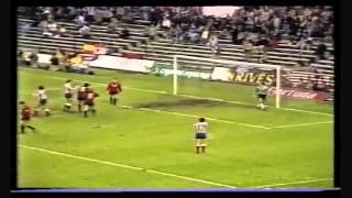 1987-88 At. Madrid 3 - Osasuna 1