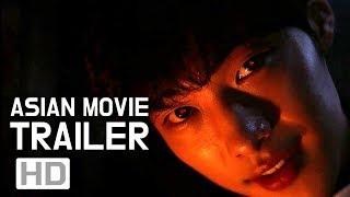 [사자] 런칭 예고편 (2019) Movie 아시아, 한국 영화예고편