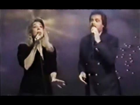 Engelbert Humperdinck - We Fell In Love - Live