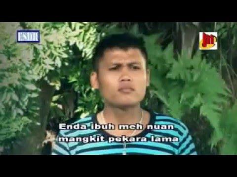 Pengaya Ukai Umpan Nyemilik Kita - XAVIER MERINGAI (OFFICIAL VIDEO)