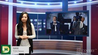 Weekly News: Lamar Odom Movie? Macklemore