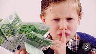 как заработать нормальные деньги в интернете ютуб