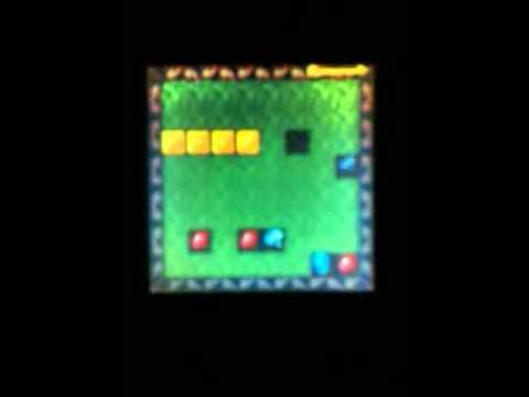 super jewel quest level 51