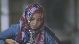 TRACY CHAPMAN - GIVE ME ONE REASON  COVER By ATHIRA FAJRINA - Stafaband