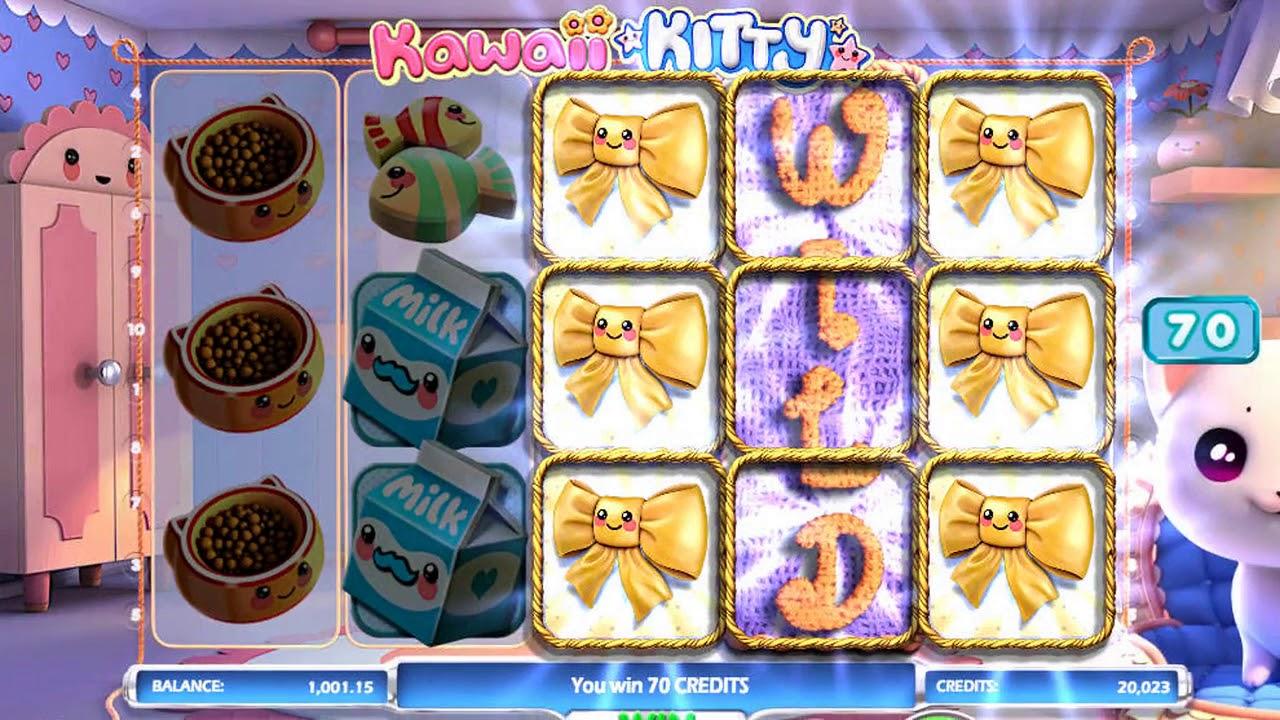 Казино для взрослых деньги казино в казахстане в капчагай история