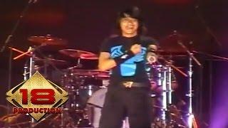 Gigi - Andai  (Live Konser Tangerang 26 Desember 2006)