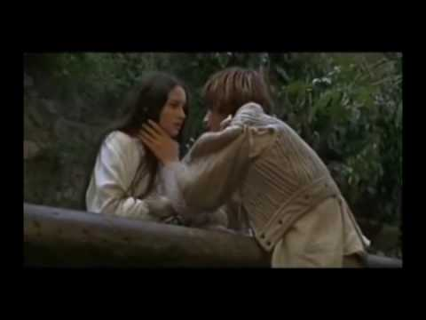Romeo and Juliet - Love Story