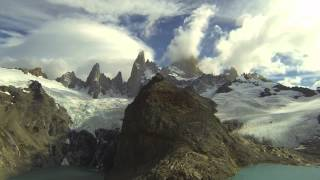 The Most Beautiful Places In The World - 4K