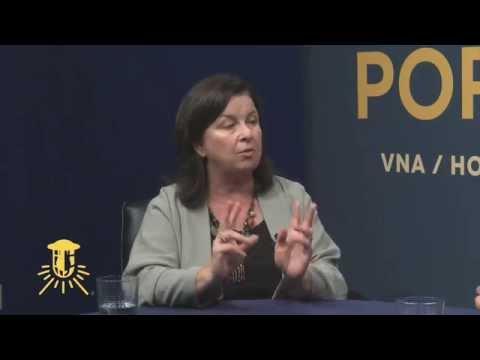What Do I Do? Navigating Senior Care with Estate Planning Attorney Paula Almgren on Porchlight TV