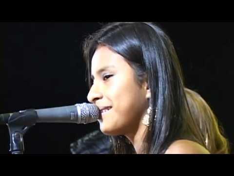 Ya No Te Quiero Mas - Corazon Serrano 2012 Con La Voz De Tamara