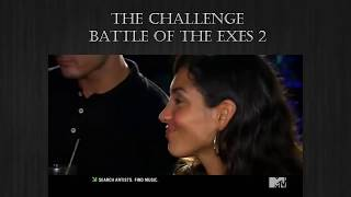 The Challenge Battle of the Exes 2 | Season 26 Episode 2 | I Will Always Hate You watch HD