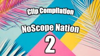 LETS HAVE A SNIPER BATTLE! Clip compilation 2