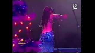 ЗаринаOriental dance Восточный танец