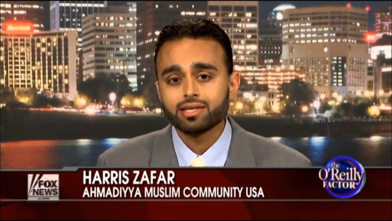 an introduction to the muslim communities in the united states