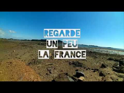 Regarde un peu la France